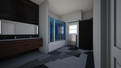 ID Bathroom - Bathroom - by rmg0804