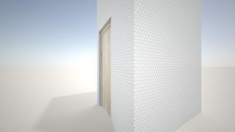 Bathroom - Bathroom  - by smritirawat