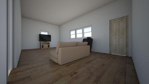 living room - Living room - by Zoe Vaughn