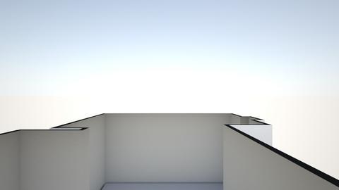 woonkamer - Modern - by donaldjanssen