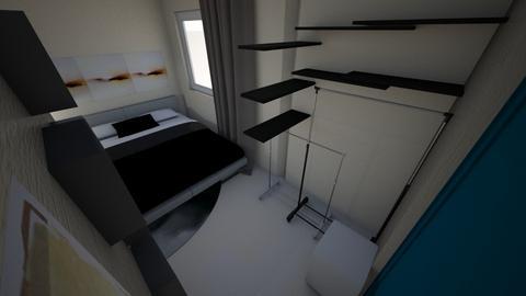 House Renovation Full - Minimal - by jafta