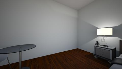 Olivia - Classic - Bedroom  - by oliviamarieottis