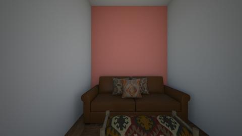 alex office - Office  - by bolduch