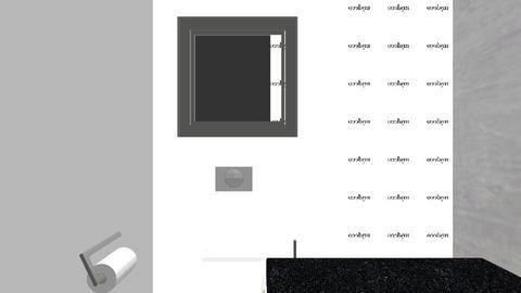 Nappali2 - Living room  - by szabopalzsofi