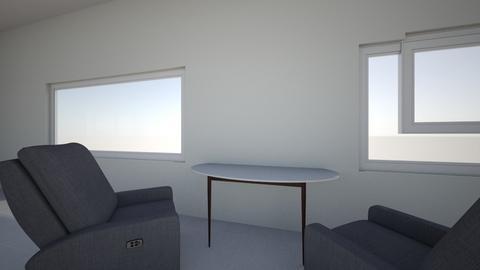 SCDA - Living room  - by Robert58