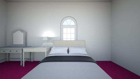 Annelise  - by interiordesign10100
