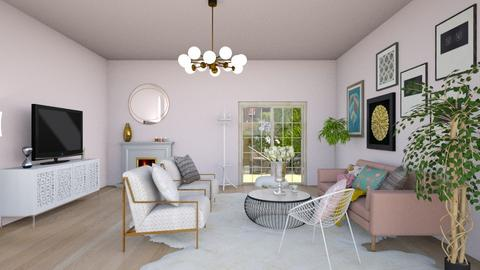 dnevna soba - by AndjelaT