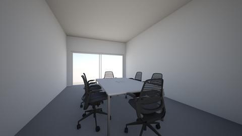 office - Office  - by glenemil4