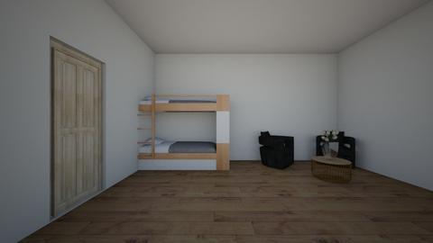 My kids room - Kids room  - by Yo_Momma