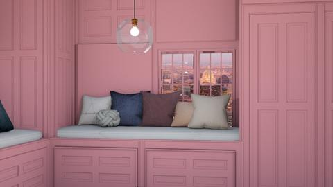 Room 1_5 - by FANGIRLdesigner