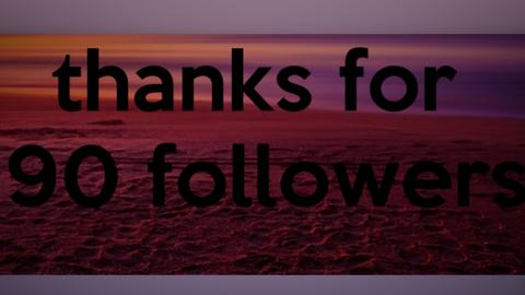 thanks guys - by Happyspaniel