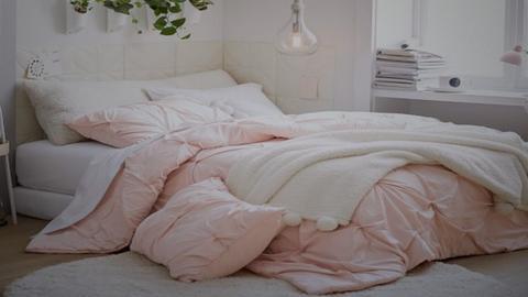 Teem room - Modern - Bedroom  - by matildabeast