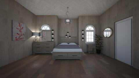 vivy - Bedroom  - by vivyanm334