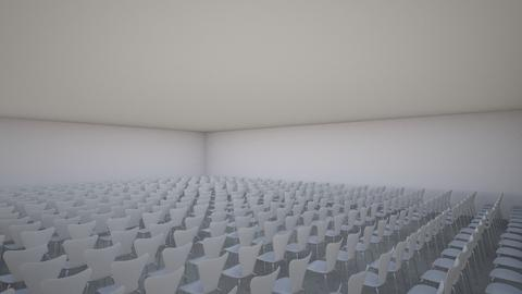 chairs - Minimal - by Renia900000000000000000000000000000