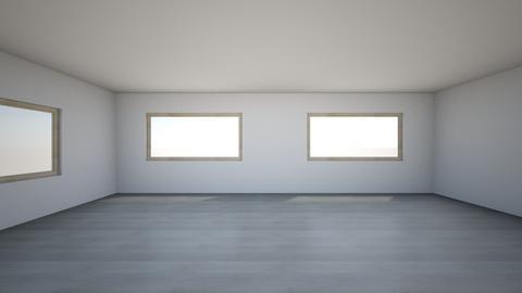 VANGUARD SCHOOL 30 6 2021 - Modern - Living room  - by Mohammed Elboseily