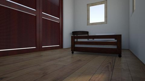 sd - Bedroom  - by Wws21122542