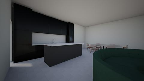 Kitchen - Kitchen  - by rsreid