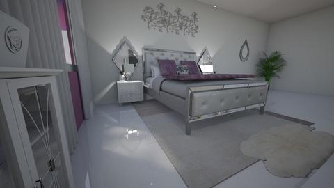 BEDROOM SUITE - Bedroom - by user_614053