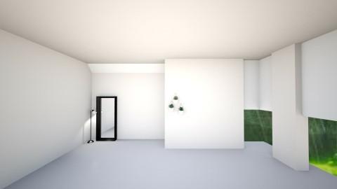 room renovation - Vintage - Living room  - by Ayesha Azhar
