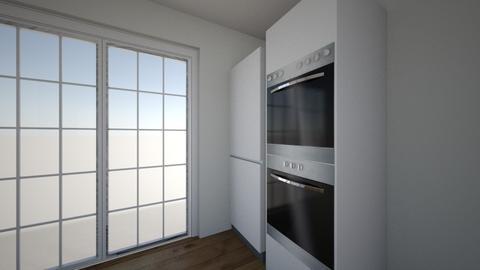 Kitchen - Kitchen  - by Ruthyg