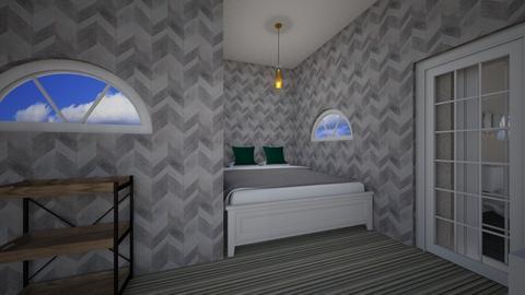 Bedroom 1 - Bedroom - by Silverstream