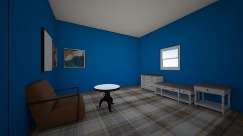 living room 50 - Living room  - by Ransu2021