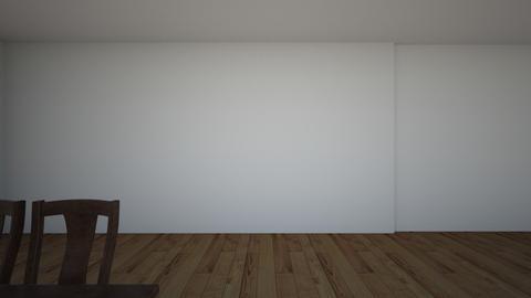 beatifull - Classic - Living room  - by ebrtt