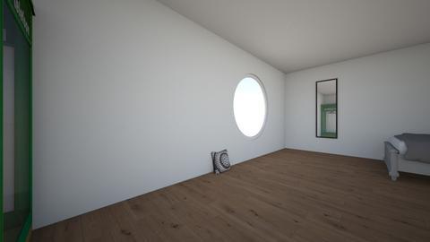 tema - Bedroom  - by Vasile Stefan