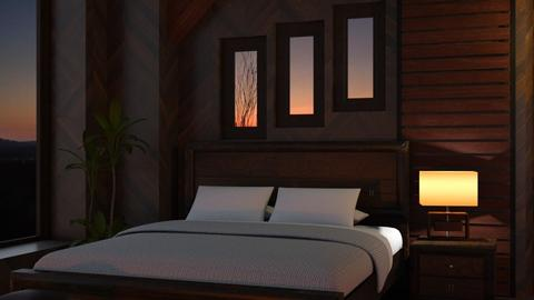 Vikosan2 - Bedroom  - by buocchanthantoc2101