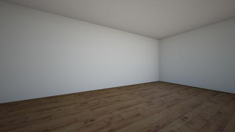 222010 - Modern - Living room  - by ekamberi4