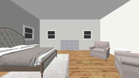 Floorplan Practice - by MrsSpeziale
