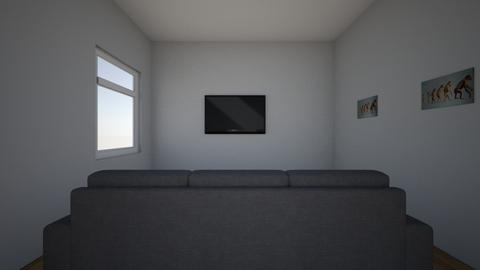 room21 - by bob2121323123