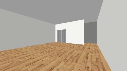Instalaciones prod Logis - by vix_mulieri