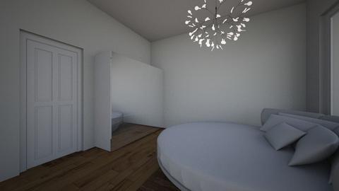urskaarevensek - Glamour - Office  - by urskaadrevensek