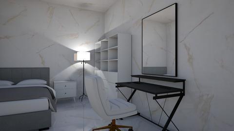 15689 - Bedroom  - by alexa0921