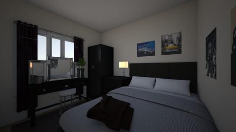 room - by ellie23893
