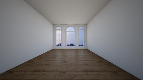 glorias room - by lolafenton