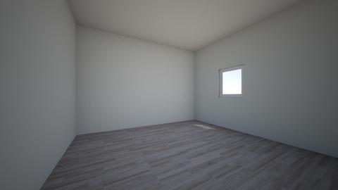 kkk - Modern - Living room  - by sinanpasa