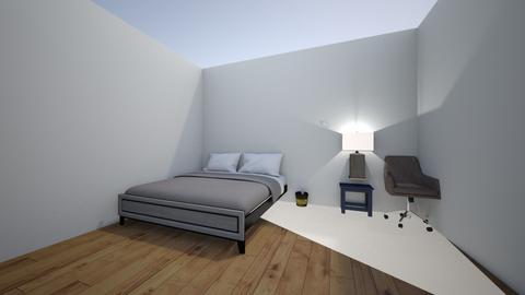 eadhedke - Modern - Living room  - by shahzaib11