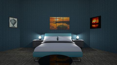 room shape - by 1956245JT