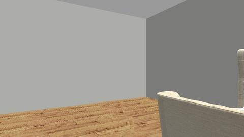 My room  - Modern - by Michelle_981