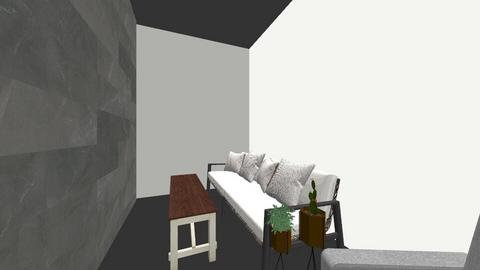 bathroom bedroom - Bedroom  - by Aval15008