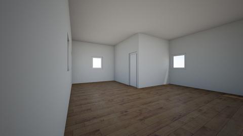 living room - Living room - by froodlepops