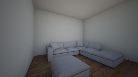option 1 tv room - by marciarebelo2004