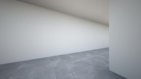 Noura designer 1 - Living room  - by noura2109