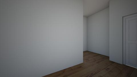 home - Living room  - by Bianca Schiopu