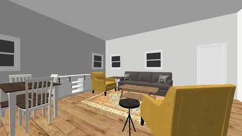st charles 4634 lrm - Living room  - by edmunster1007