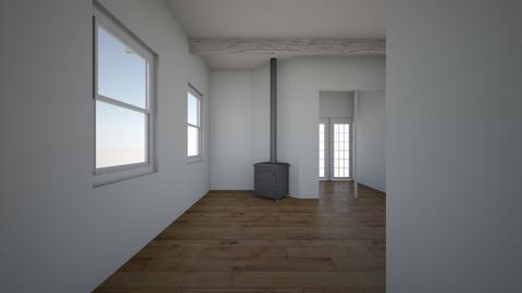 first - Living room - by makkkkkkkkkkk4333