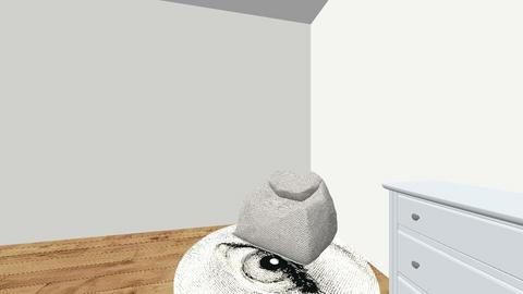 kitchen  - Kitchen  - by i am a sheep556