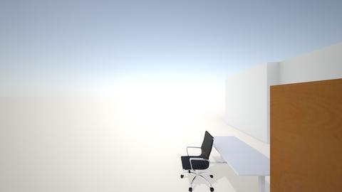 I121_v4 - Office - by APCR